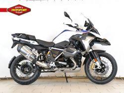 R 1250 GS