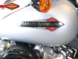 HARLEY-DAVIDSON - FLSL Softail Slim