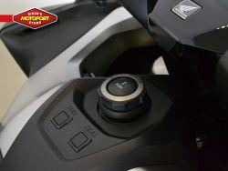 HONDA - Forza 750
