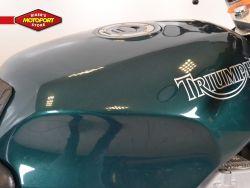 TRIUMPH - Trident 750