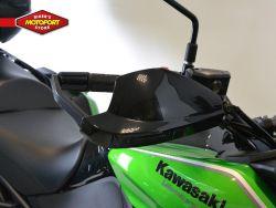 KAWASAKI - Versys 1000 Tourer