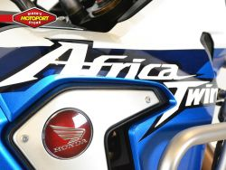 HONDA - CRF 1000 Africa Twin AS