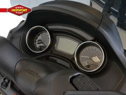 PIAGGIO - MP3 500 LT Sport Advanced