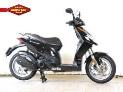 Sportcity One 50