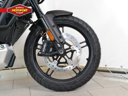 HARLEY-DAVIDSON - Pan America 1250 Special