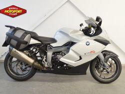 K 1300 S - BMW