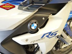 BMW - R1200 RS