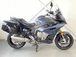 S 1000 XR model D