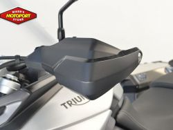 TRIUMPH - Tiger 800 XRX