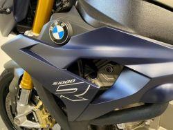 BMW - S 1000 R model D