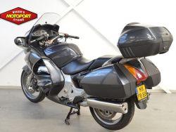 HONDA - ST1300 A6 06 ED