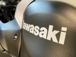 KAWASAKI - NINJA 650