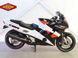 CBR1000 F