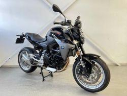 BMW - F 900 R