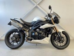 SPEED TRIPLE 1050i