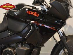 APRILIA - ETV 1000 CAPONORD ABS