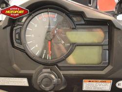 SUZUKI - DL 1000 V-STROM XT ABS