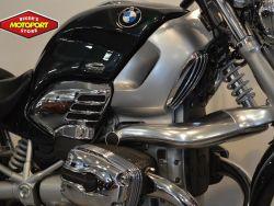 BMW - R 1200 C ABS