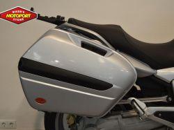MOTO GUZZI - NORGE 1200 GT