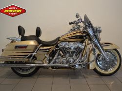 FLHRSE ROAD KING CVO SCR.EAGLE