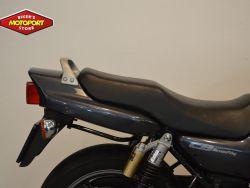 HONDA - CB 750 SEVEN FIFTY
