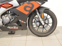 APRILIA - RS 50