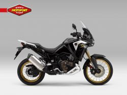 CRF 1100 ADVENTURE SPORTS DCT
