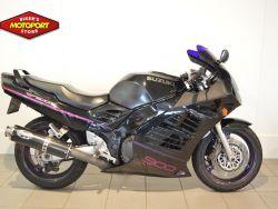 RF 900 R