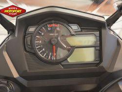 SUZUKI - DL 650 V-STROM XT ABS