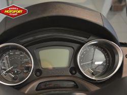 PIAGGIO - MP3 300 SPORT HPE