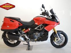 EVT 1200 CAPONORD