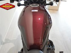 HONDA - CMX 1100 REBEL DCT