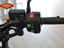 HONDA - CMX 1100 REBEL DCT