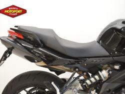 APRILIA - SHIVER 750