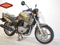HONDA - CB 500