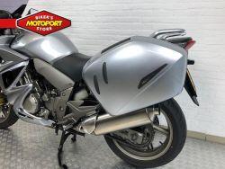 HONDA - CBF 1000 ABS