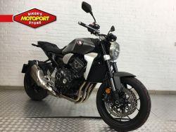 HONDA - CB 1000R ABS