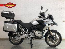 R 1200 GS ABS  ESA/ASC - BMW