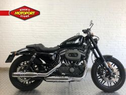 XL 1200 CX ROADSTER 16 - HARLEY-DAVIDSON