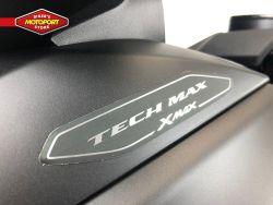 YAMAHA - X-MAX 400 TECH