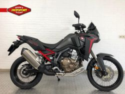 CRF 1100 AFRICA TWIN