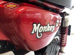 HONDA - MONKEY Z 125