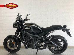 YAMAHA - XSR 900 ABS