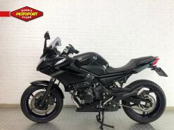 YAMAHA - XJ6 DIVERSION F ABS