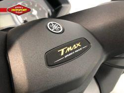 YAMAHA - T MAX 530 IRON MAX ABS