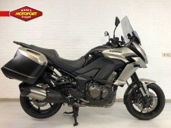 KLE VERSYS 1000 ABS