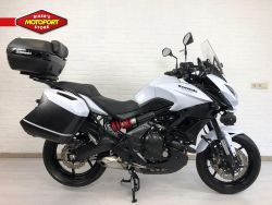 VERSYS 650 ABS
