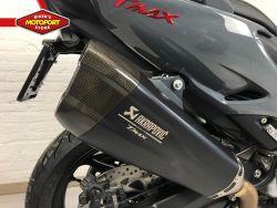 YAMAHA - T MAX 560 TECH MAX ABS