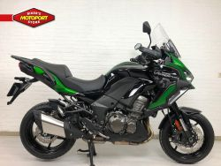 KLE VERSYS 1000 S ABS