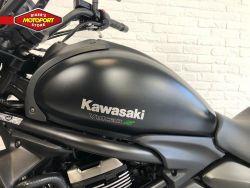KAWASAKI - VULCAN 650 S ABS